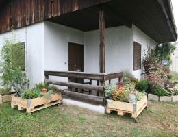 Centro di Giardinaggio - San Fruttuoso Monza (MB)